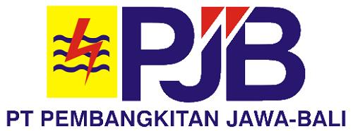 PT. Pembangkitan Jawa Bali (PT. PJB)