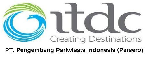 PT. Pengembang Pariwisata Indonesia (Persero)