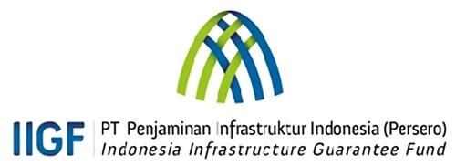 PT. Penjaminan Infrastruktur Indonesia