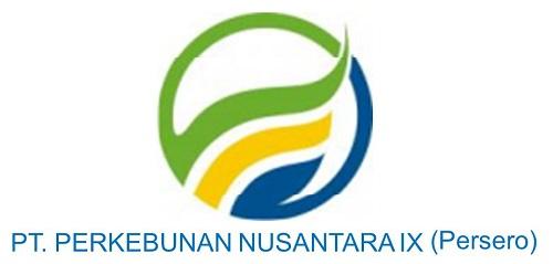 PT. Perkebunan Nusantara IX Semarang
