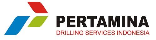 PT. Pertamina Drilling Indonesia