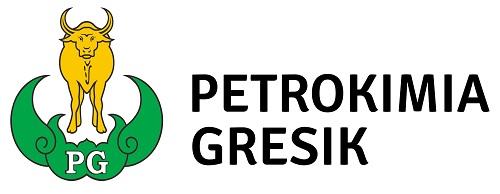 PT. Petrokimia Gresik