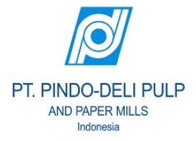 PT. Pindo Deli Pulp & Paper Mill Perawang