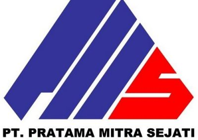 PT. Pratama Mitra - Jakarta