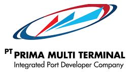 PT. Prima Multi Terminal