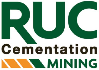 PT. RUC Cementation Indonesia – Papua