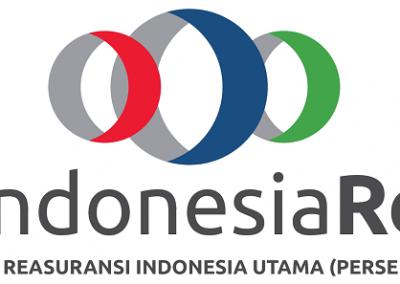 PT. Reasuransi Indonesia Utama