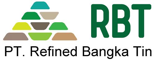 PT. Refined Bangka Tin