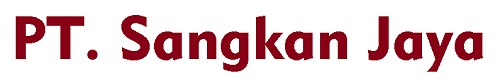 PT. Sangkan Jaya