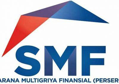 PT. Sarana Multigriya Finansial (Persero)