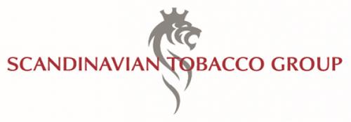 PT. Scandinavian Tobacco Group Indonesia