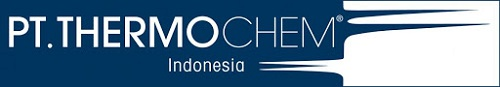 PT. Thermochem Indonesia