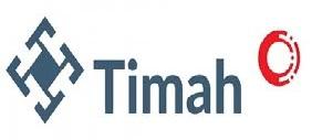PT. Timah Tbk