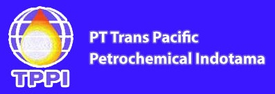 PT. Trans-Pacific Petrochemical Indotama