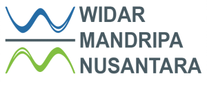 PT. Widar Mandripa Nusantara