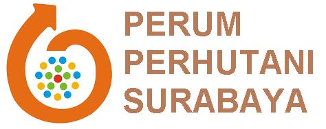Perum Perhutani – Surabaya