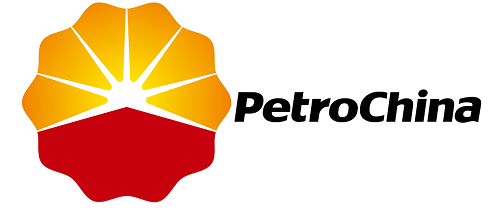 PetroChina International Companies in Indonesia