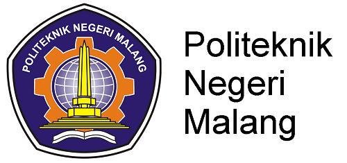 Politeknik Negeri Malang – Jawa Timur