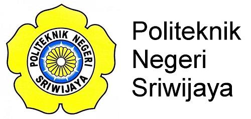 Politeknik Negeri Sriwijaya Palembang