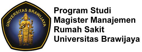 Program Studi Magister Manajemen Rumah Sakit Universitas Brawijaya