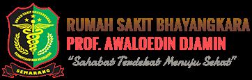 RS. Bhayangkara Semarang