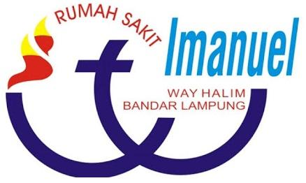 RS. Imanuel Lampung
