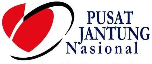 RS. Jantung Harapan Kita - Jakarta