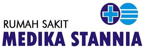 RS. Medika Stannia – Bangka