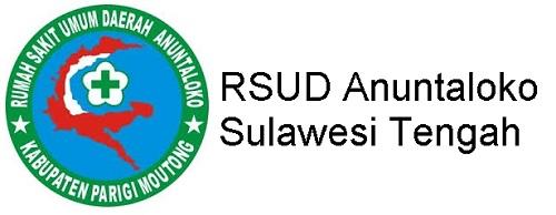 RSUD Anuntaloko – Sulawesi Tengah