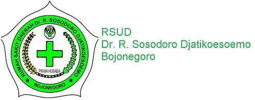 RSUD Dr. R. Sosodoro Djatikoesoemo - Bojonegoro