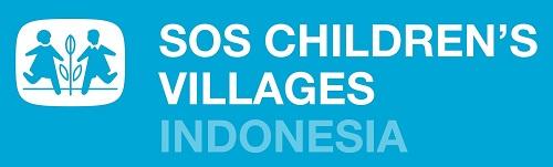 SOS Children's Village Indonesia