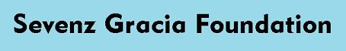 Sevenz Gracia Foundation