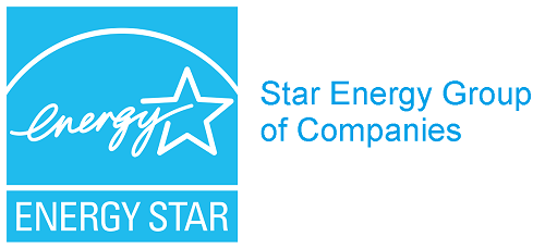 Star Energy Group of Companies