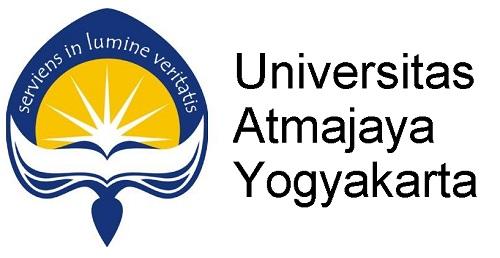 Universitas Atmajaya Yogyakarta
